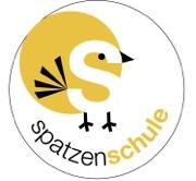 Spatzenschule
